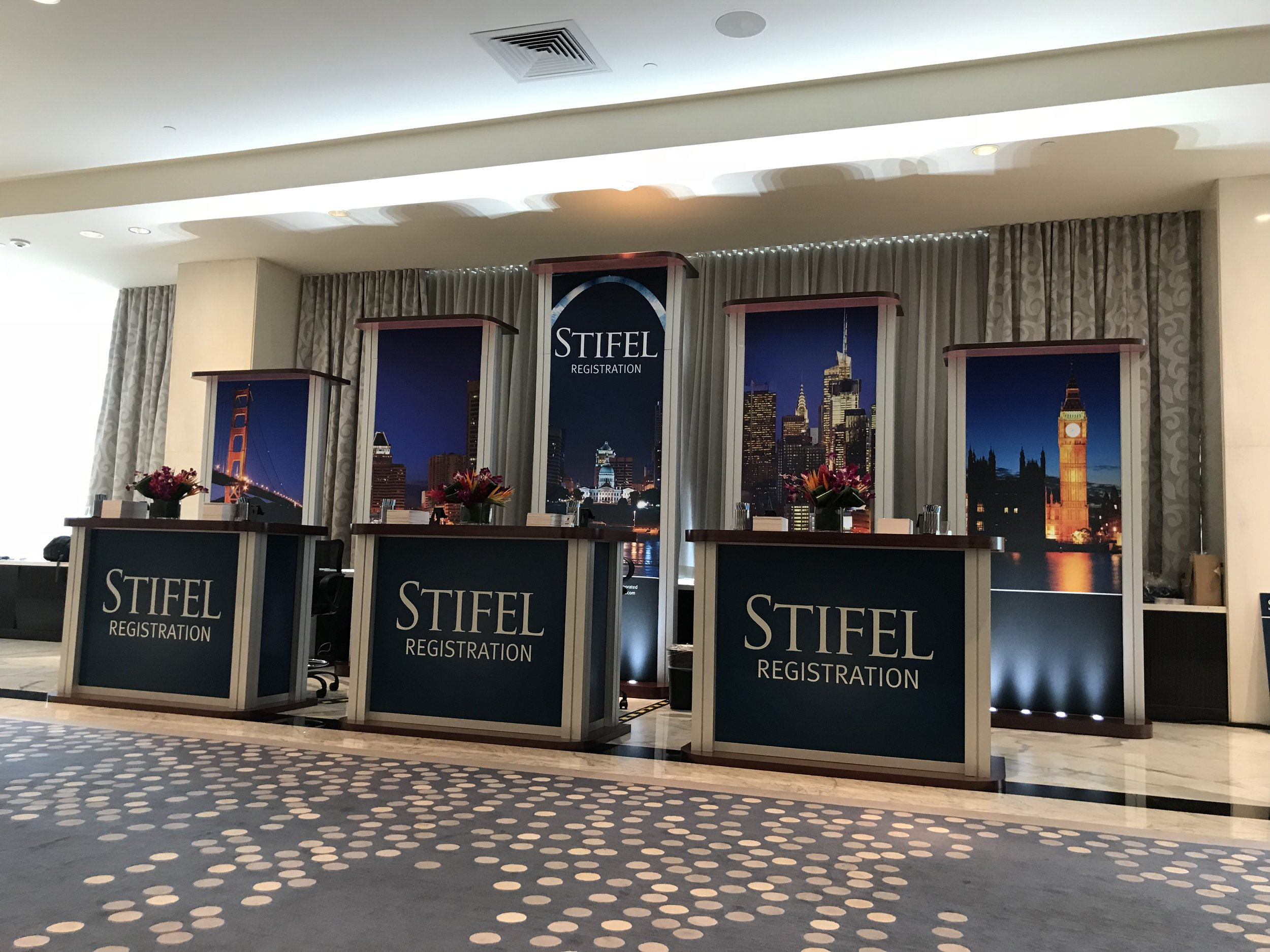 Stifel Transportation 2018 Site Photo (4).jpg