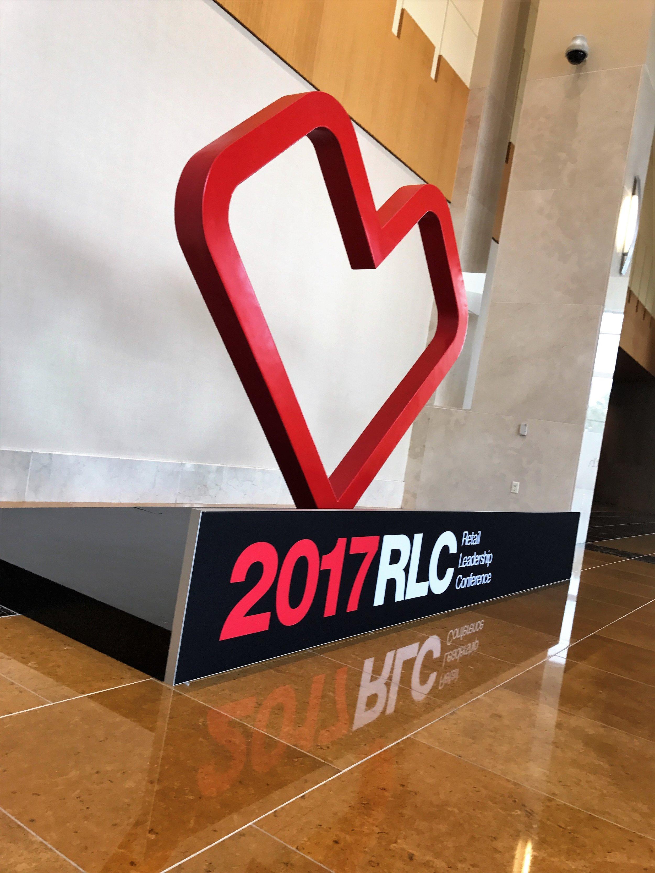 CVS RLC 2017 (GC) (10).jpg