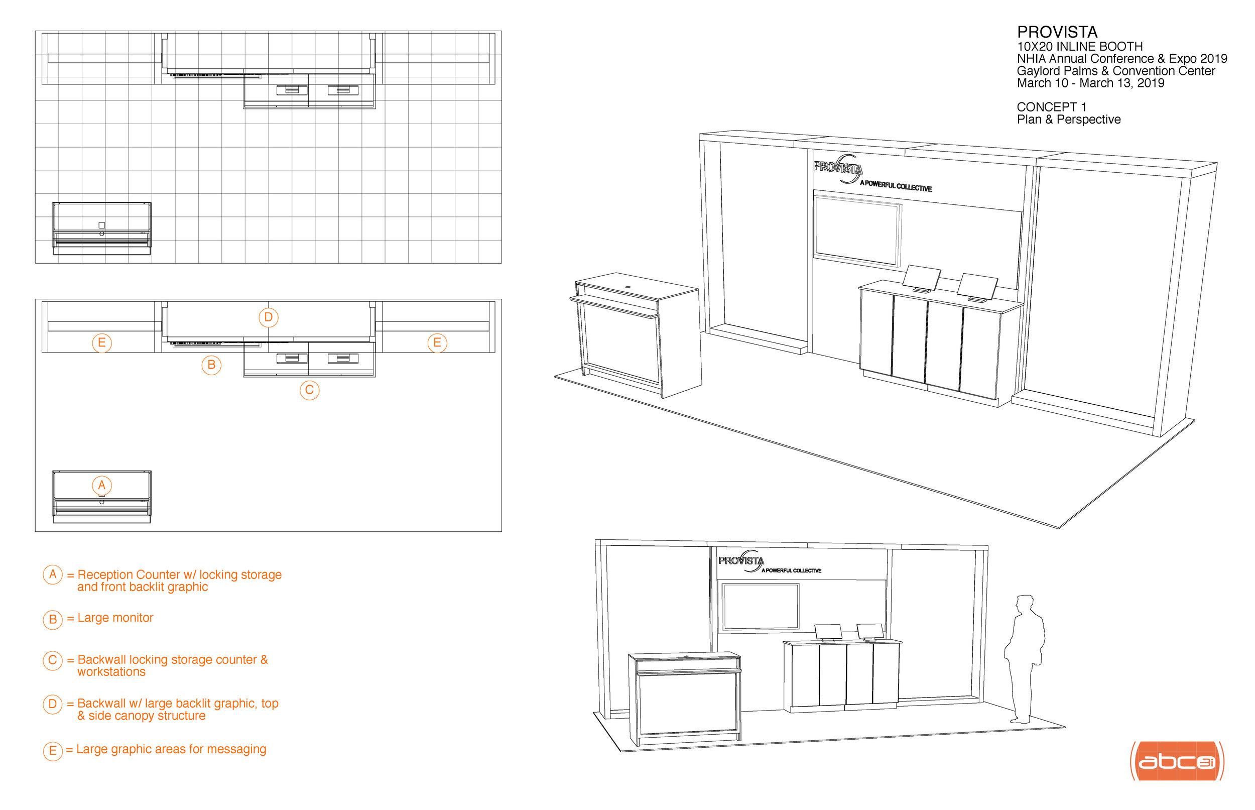 Provista 10x20 Concept 1.jpg
