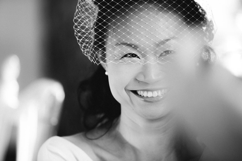 audet_photo_mariage_batinse_08