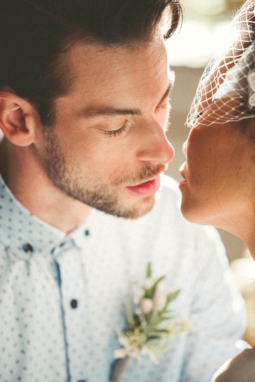 audet_photo_mariage_batinse_12