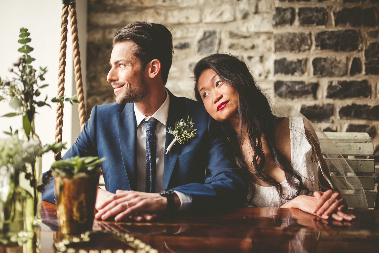 audet_photo_mariage_batinse_22