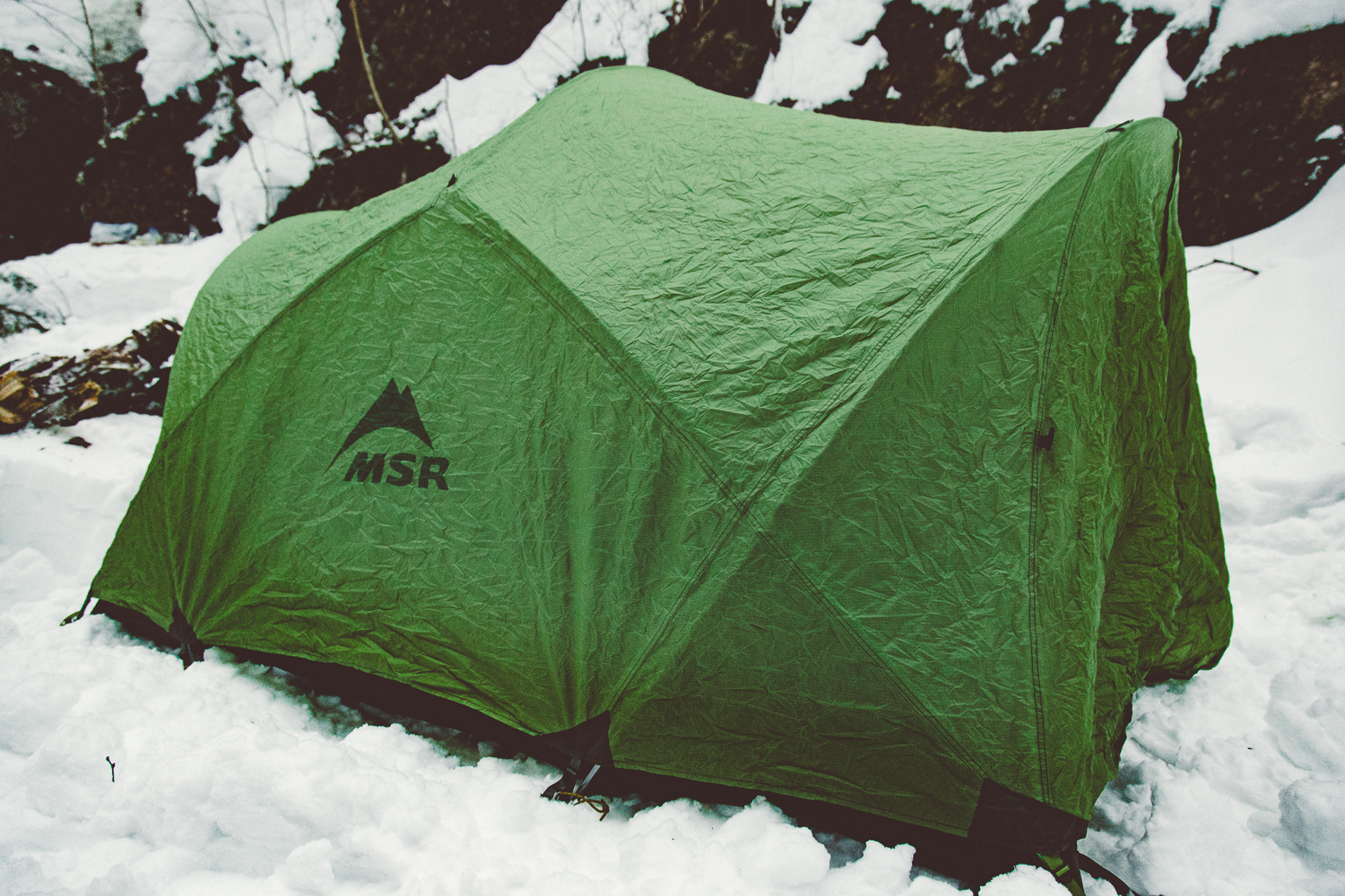 audet_photo_camping_hiver_13