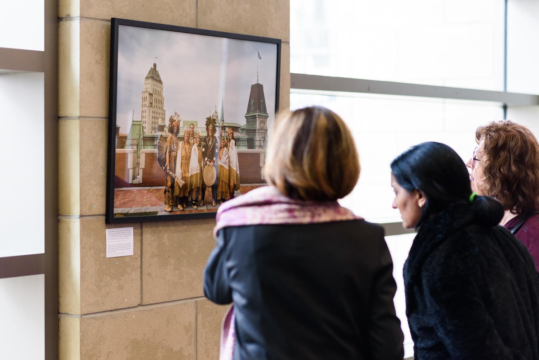 SAudet-Expo-010519-40.jpg