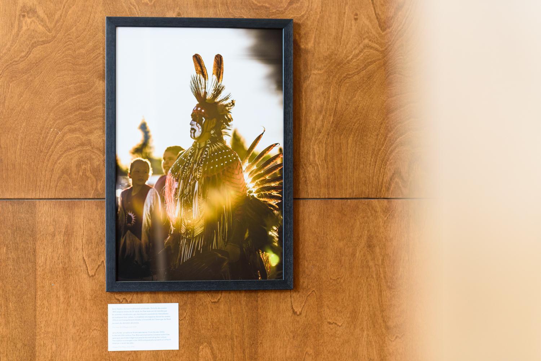 SAudet-Expo-010519-26.jpg