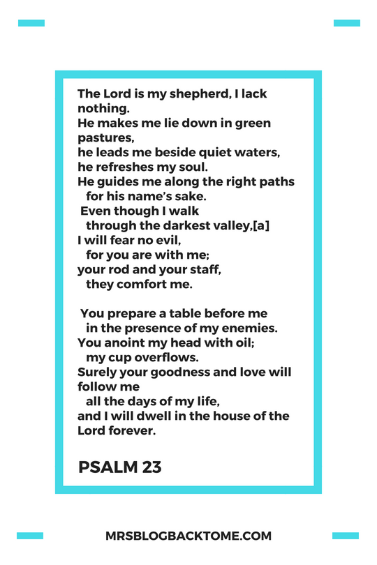 psalm23.png