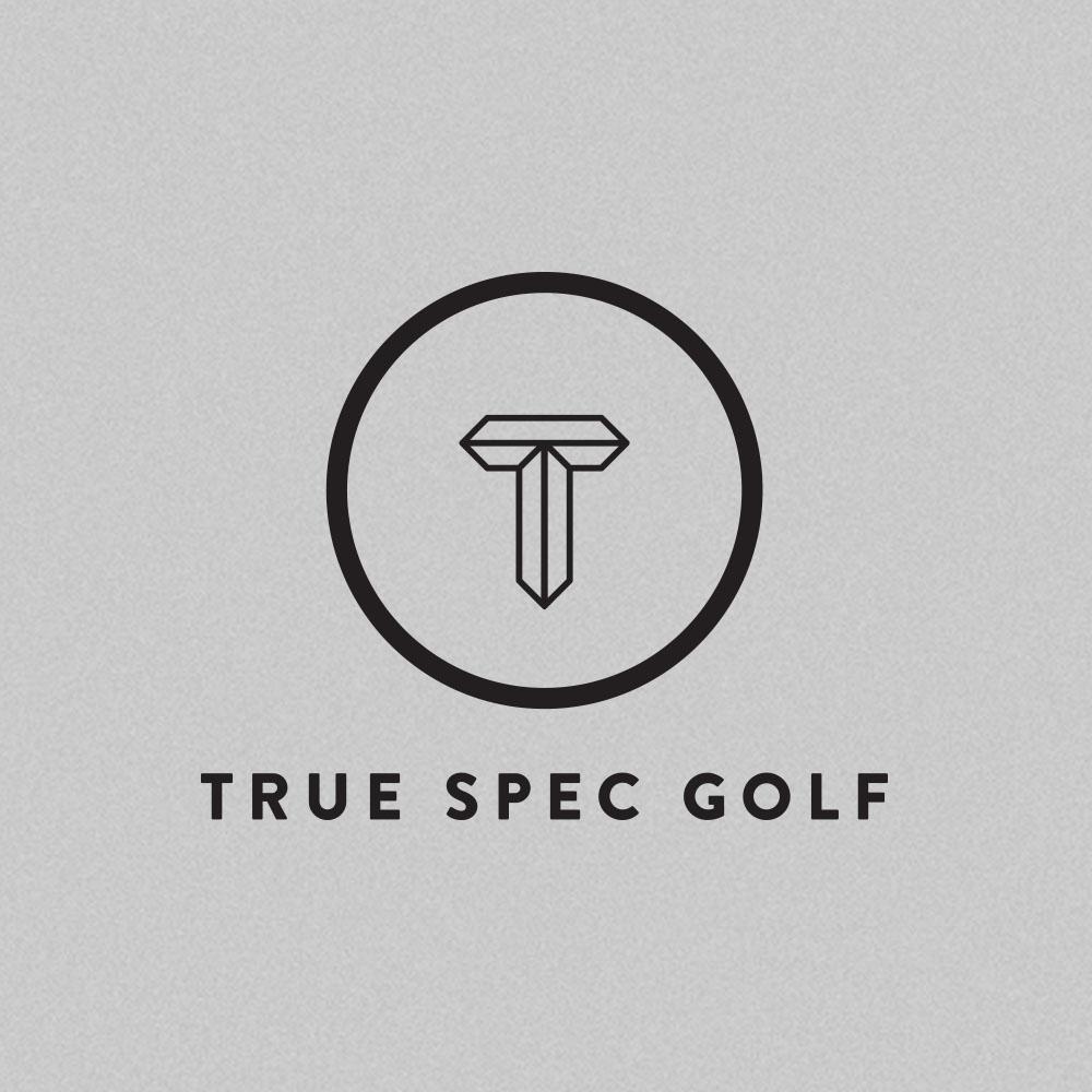 +__0002_True Spec Logo.jpg