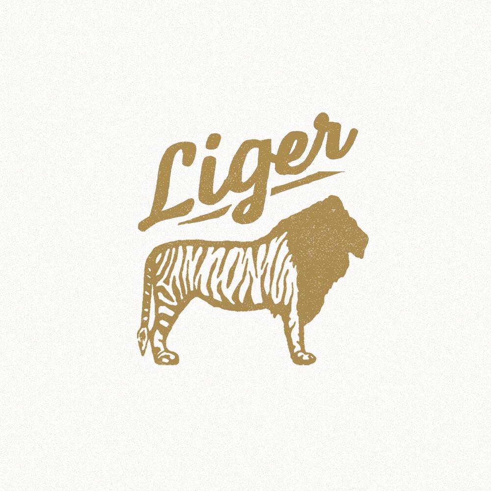 +__0010_Liger.jpg