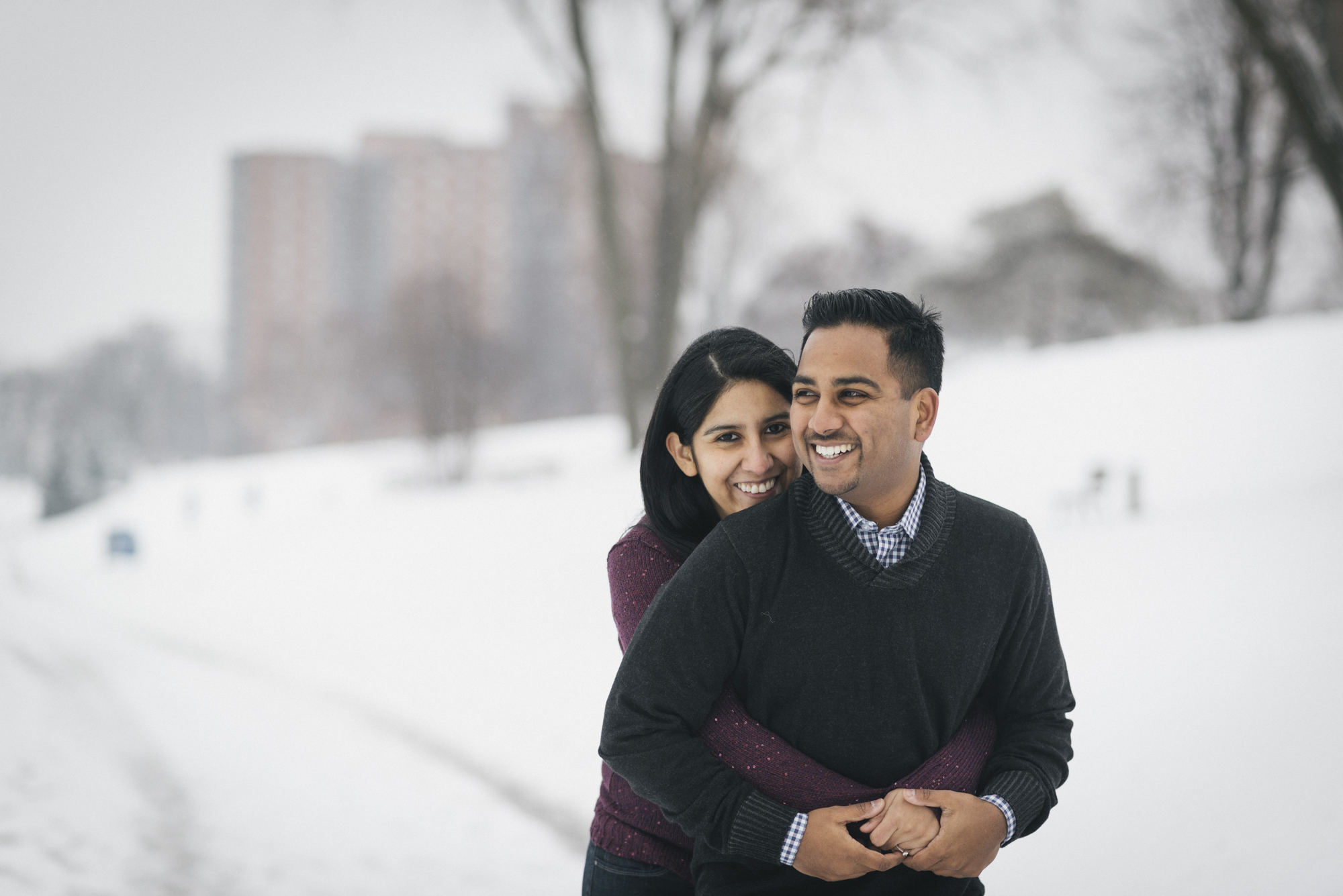 kitchener-waterloo-engagement-4