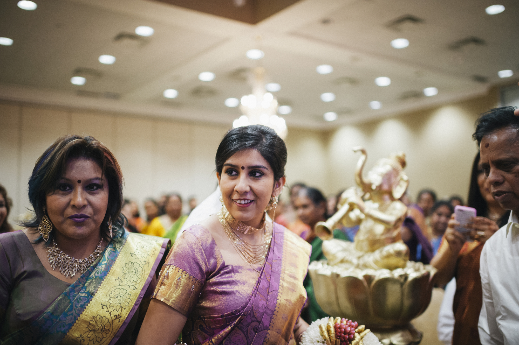 Kitchener-WAterloo-Hindu-wedding-2