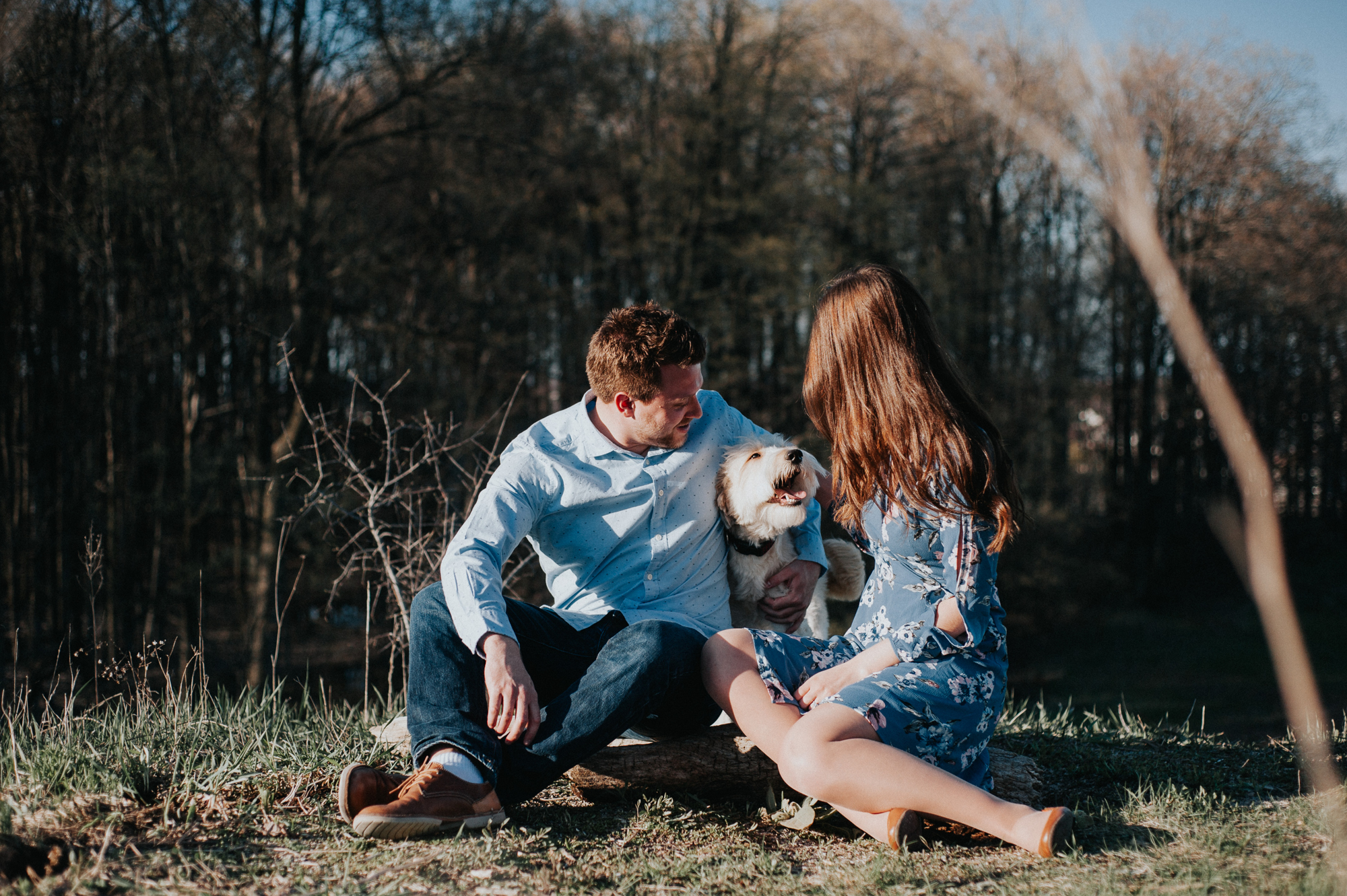 Kitchener-Waterloo-Engagement-Photographer-1