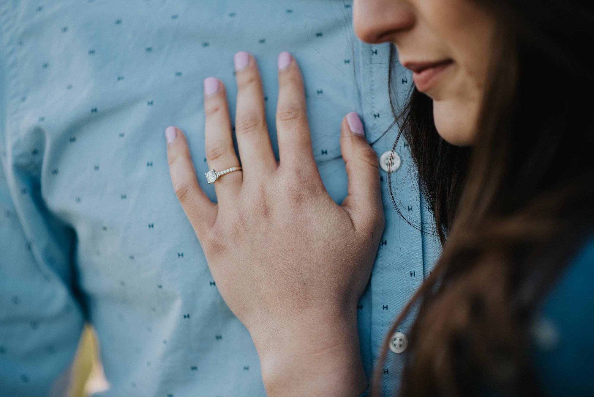 Kitchener-Waterloo-Engagement-Photographer-5