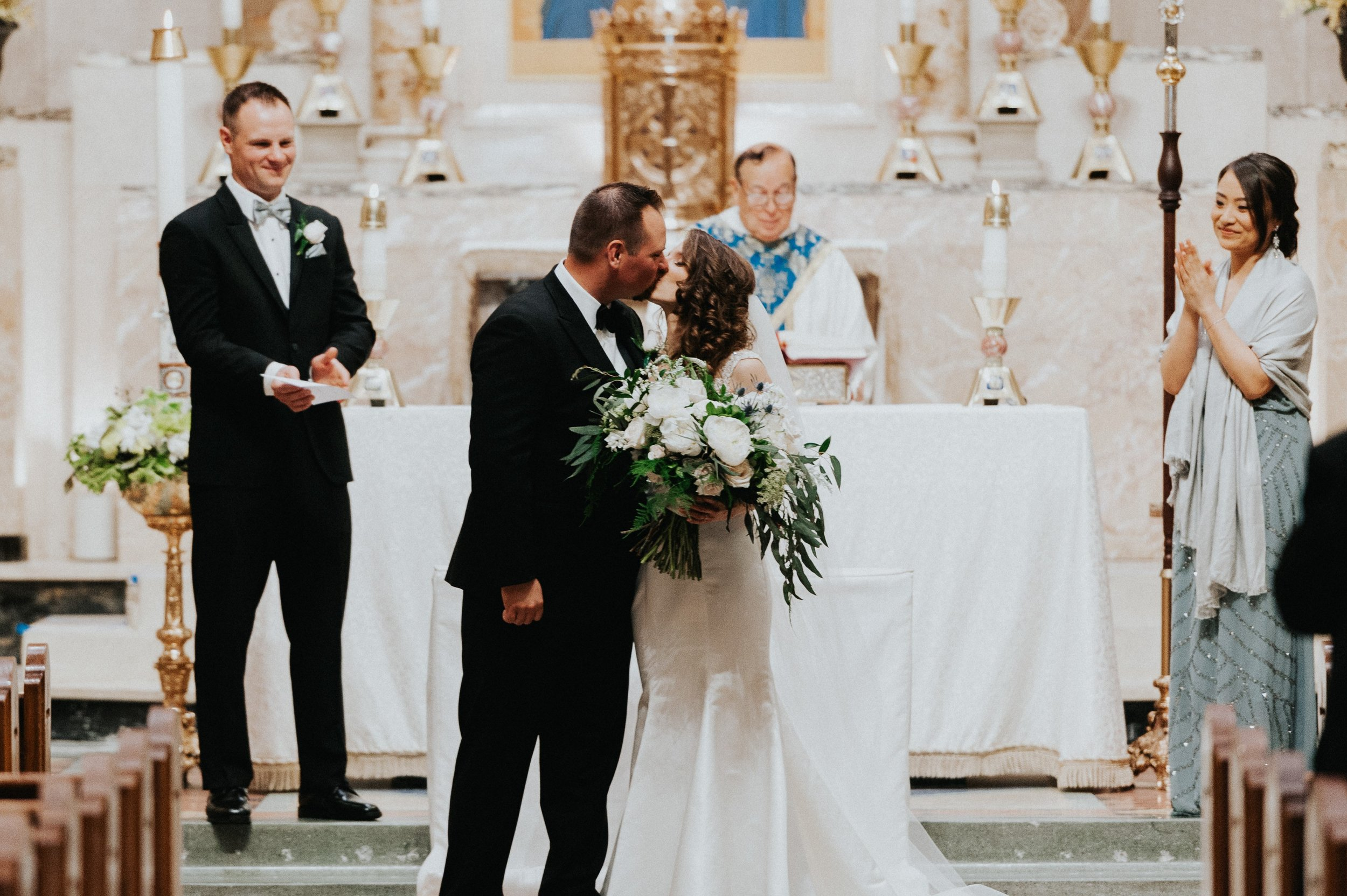 our-lady-of-sorrows-wedding