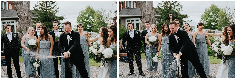 pipers-heath-golf-club-wedding