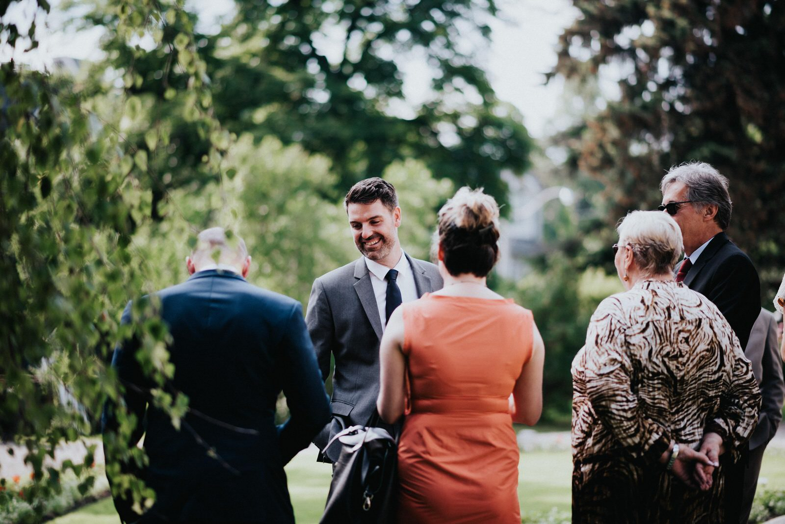 Spadina-House-Wedding01.JPG