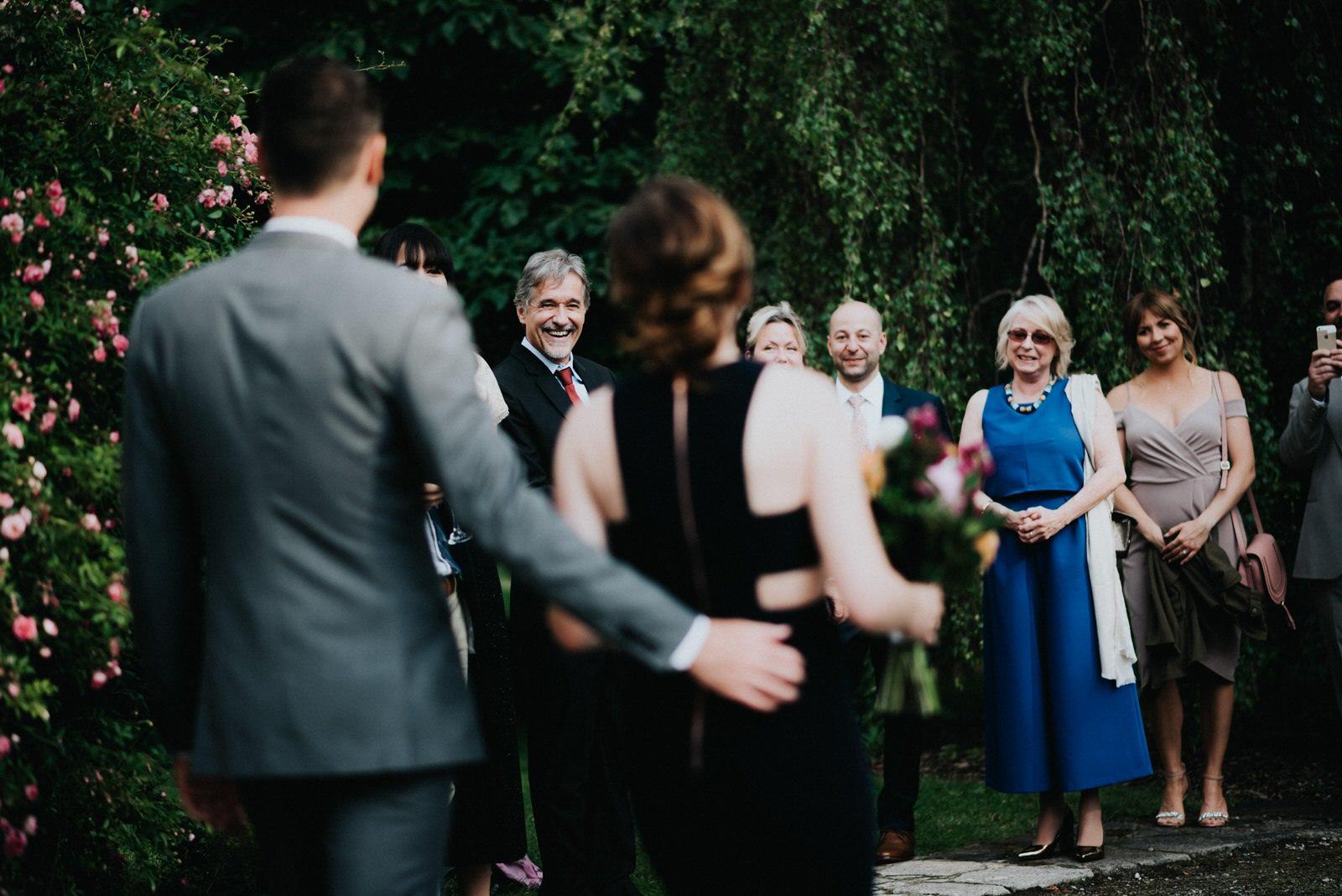 Spadina-House-Wedding05.JPG