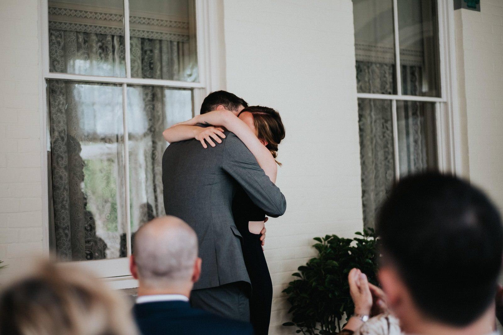 Spadina-House-Wedding15.JPG