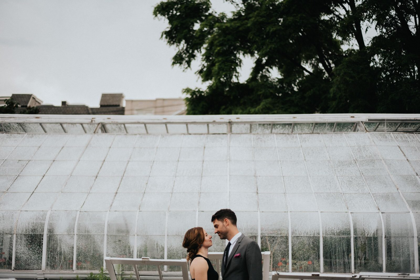 Spadina-House-Wedding25.JPG
