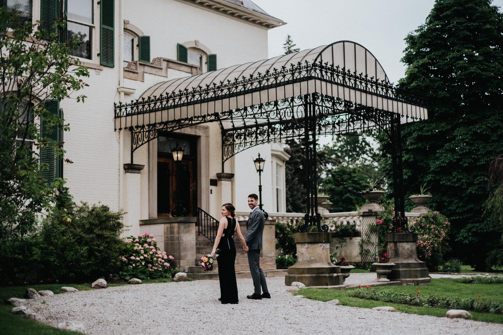 Spadina-House-Wedding26.JPG