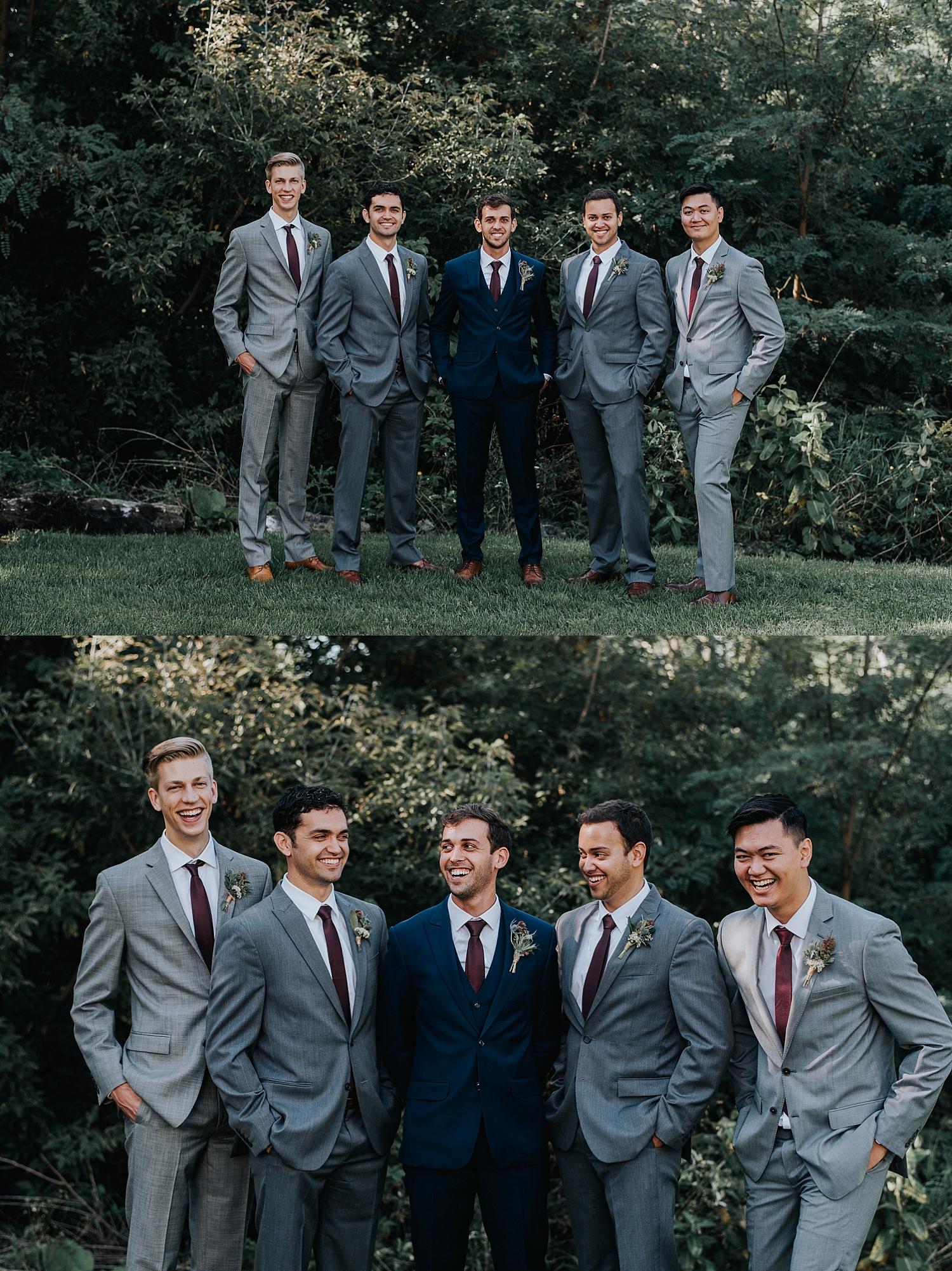 doctors-house-toronto-wedding06.JPG