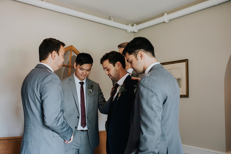 doctors-house-toronto-wedding13.JPG