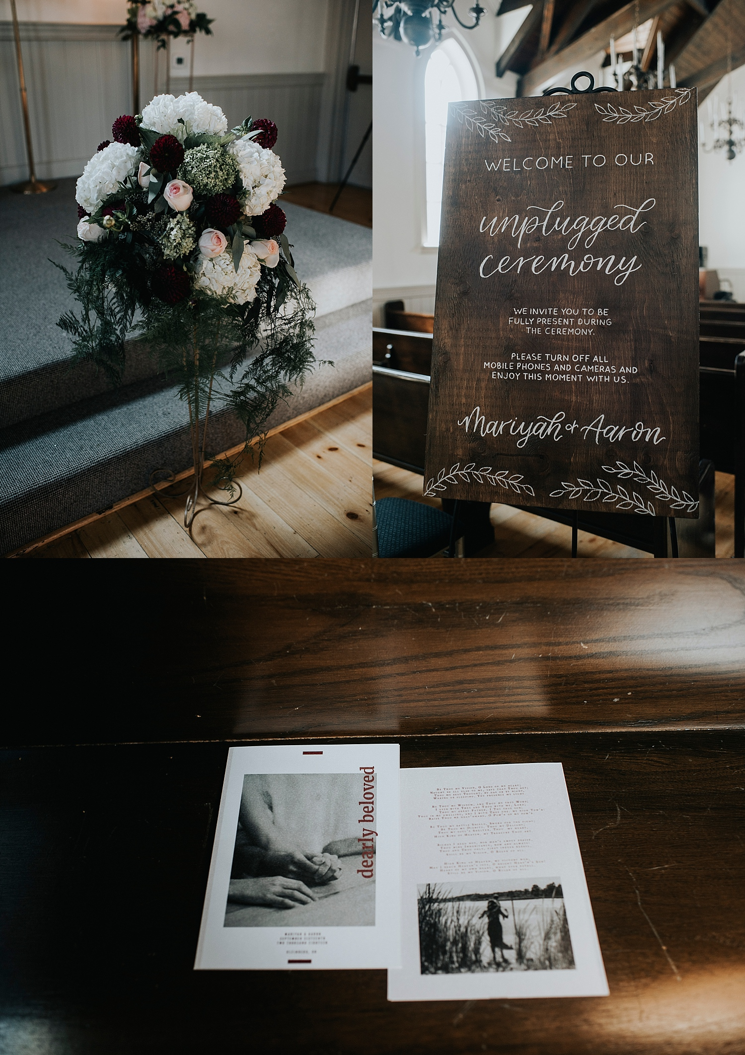 doctors-house-toronto-wedding15.JPG