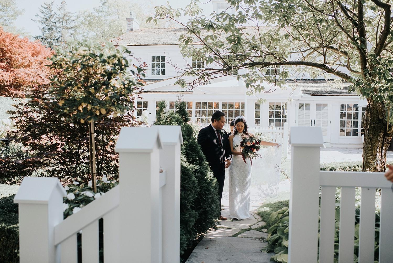 doctors-house-toronto-wedding17.JPG