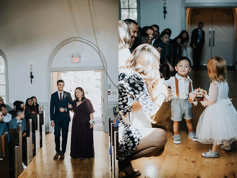 doctors-house-toronto-wedding16.JPG