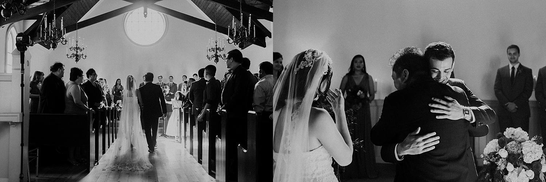doctors-house-toronto-wedding20.JPG