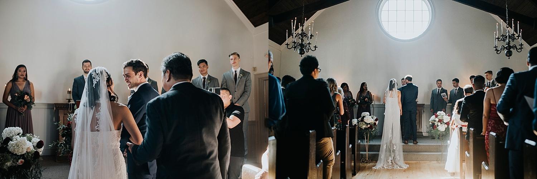 doctors-house-toronto-wedding21.JPG