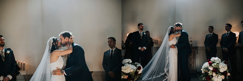 doctors-house-toronto-wedding23.JPG