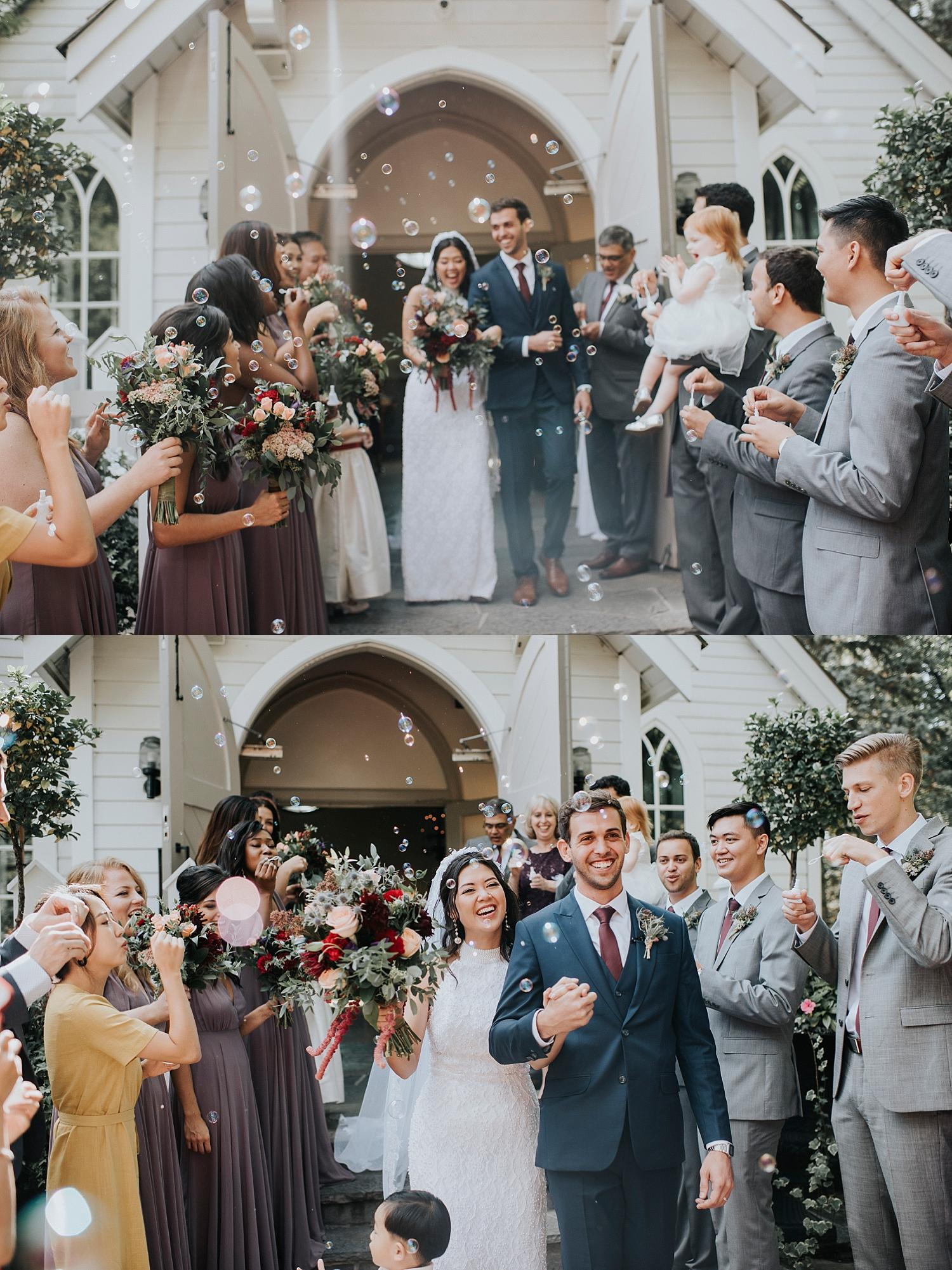 doctors-house-toronto-wedding26.JPG