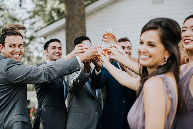 doctors-house-toronto-wedding30.JPG