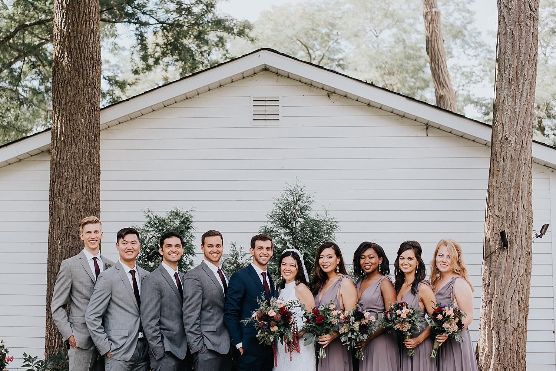 doctors-house-toronto-wedding32.JPG