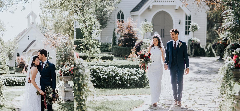 doctors-house-toronto-wedding33.JPG