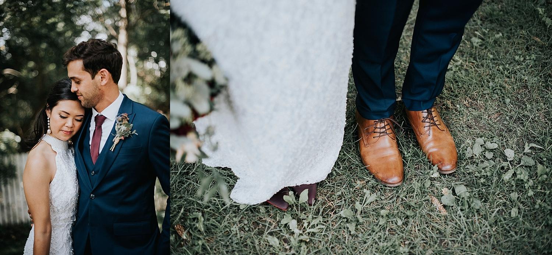 doctors-house-toronto-wedding36.JPG