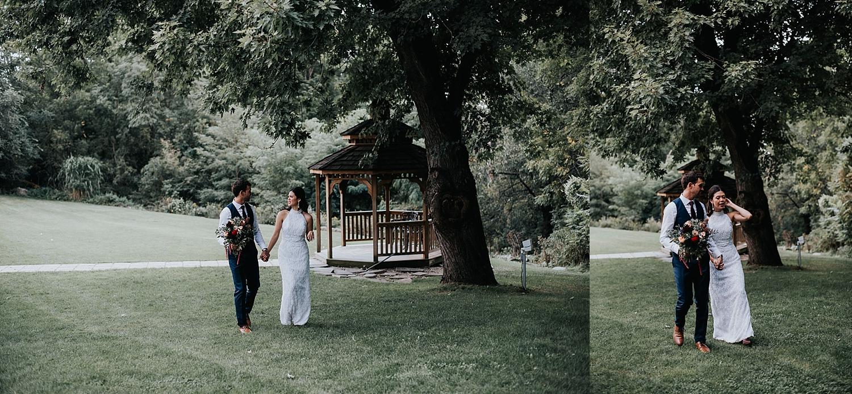 doctors-house-toronto-wedding38.JPG