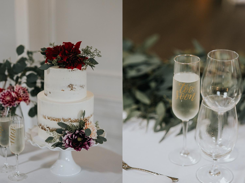 doctors-house-toronto-wedding42.JPG