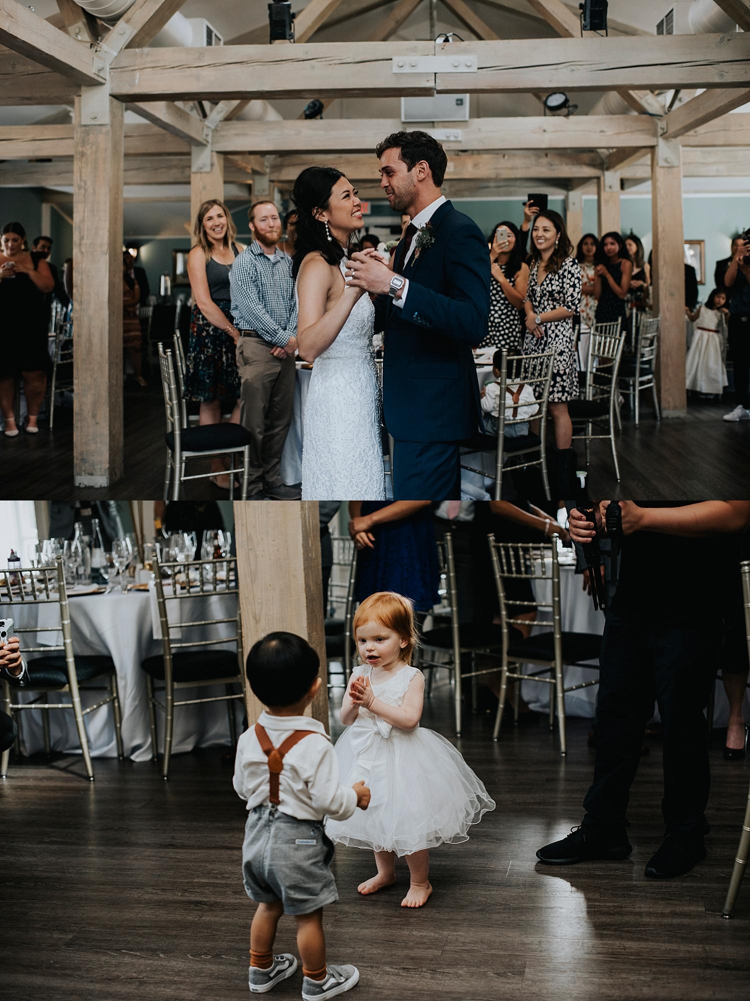 doctors-house-toronto-wedding41.JPG
