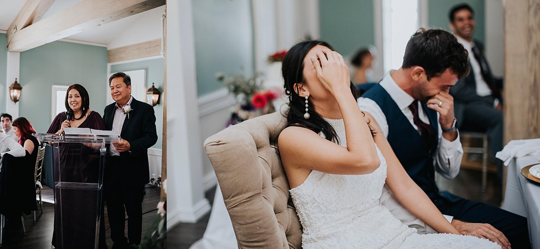 doctors-house-toronto-wedding47.JPG