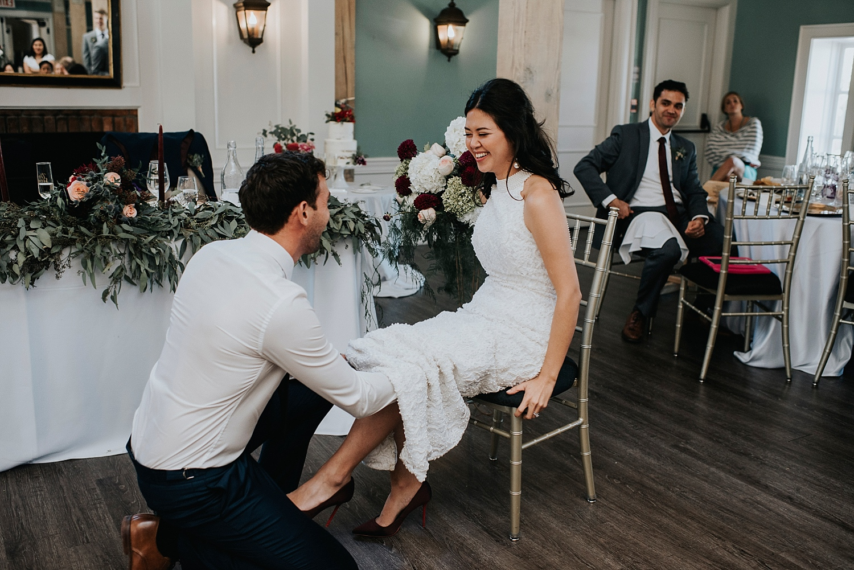 doctors-house-toronto-wedding54.JPG