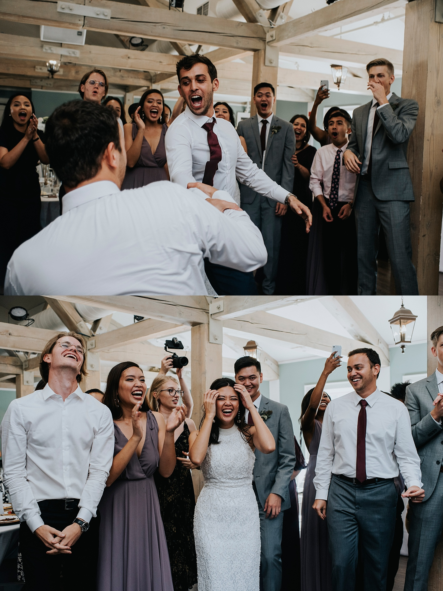 doctors-house-toronto-wedding56.JPG