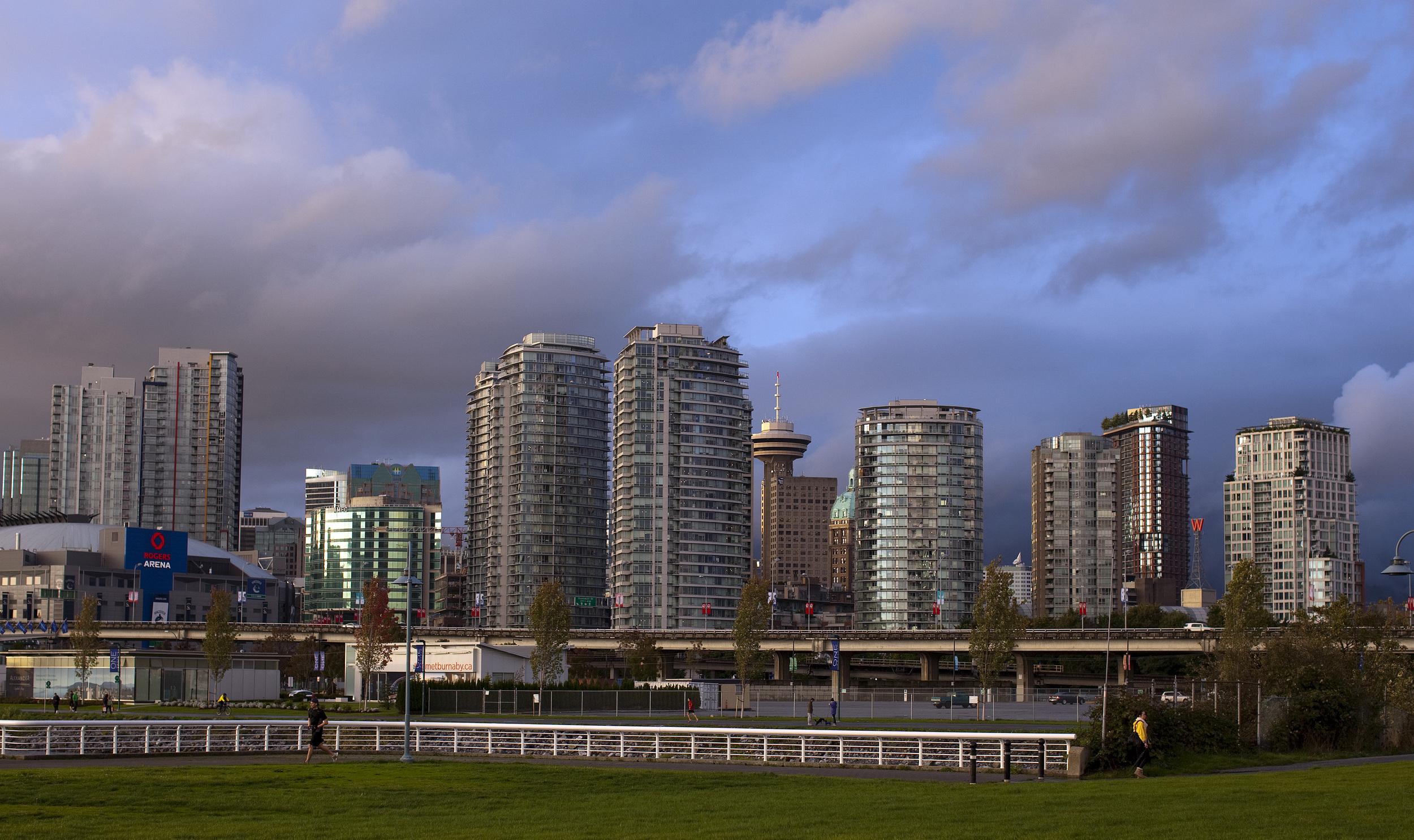 September30.VancouverRoundup0230.JPG