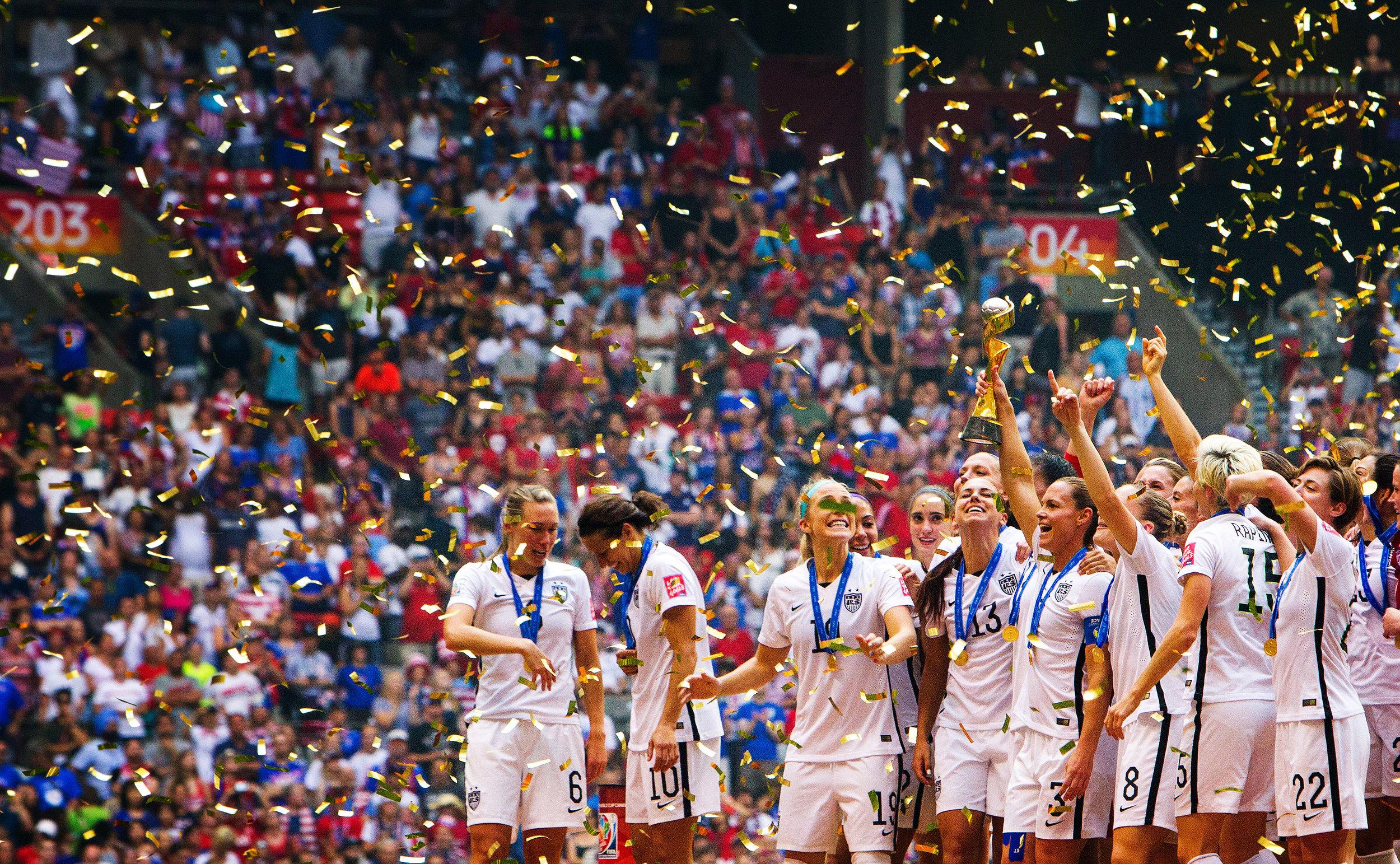 July5.FIFAFinal28627.jpg