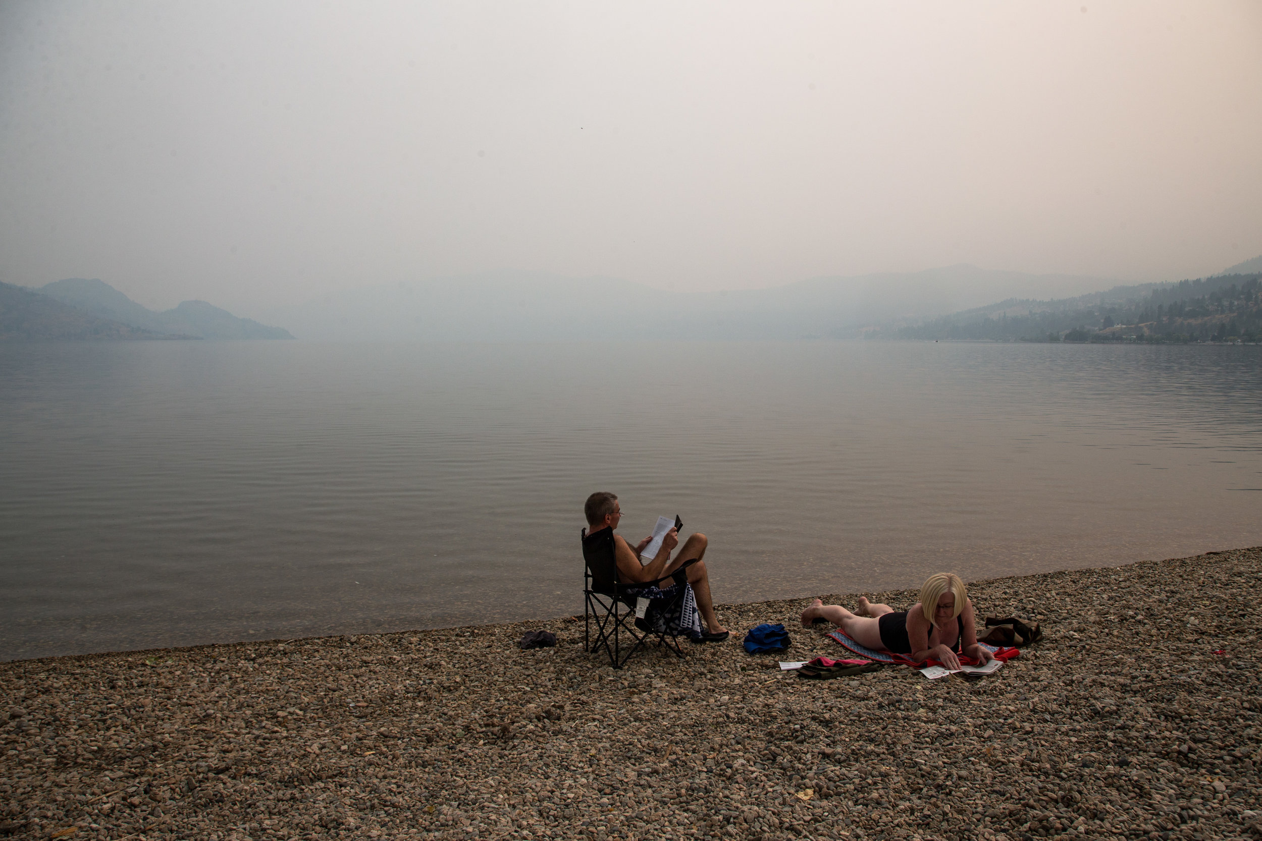 September6.BCwildfires3565.JPG