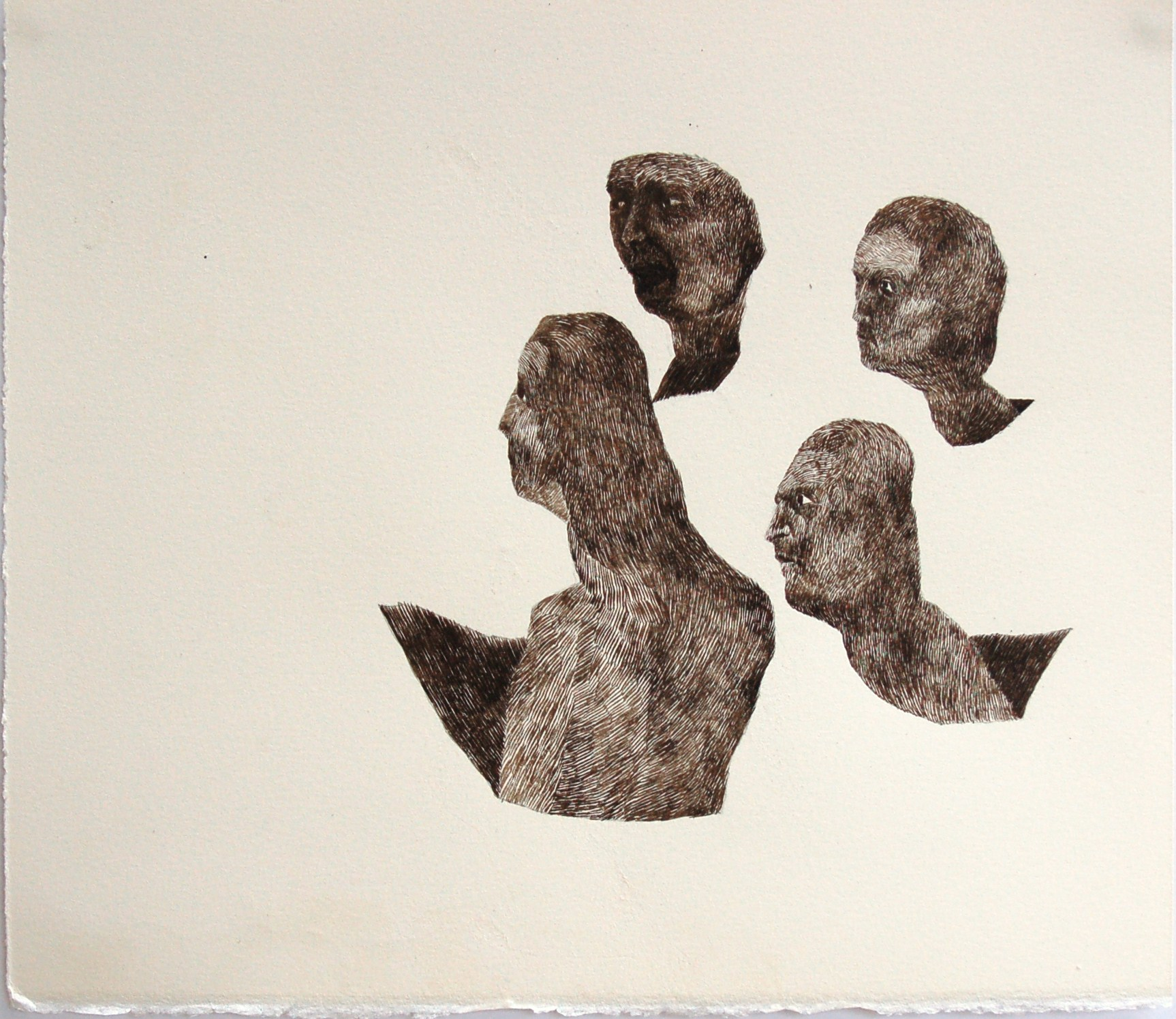 four_faces.JPG