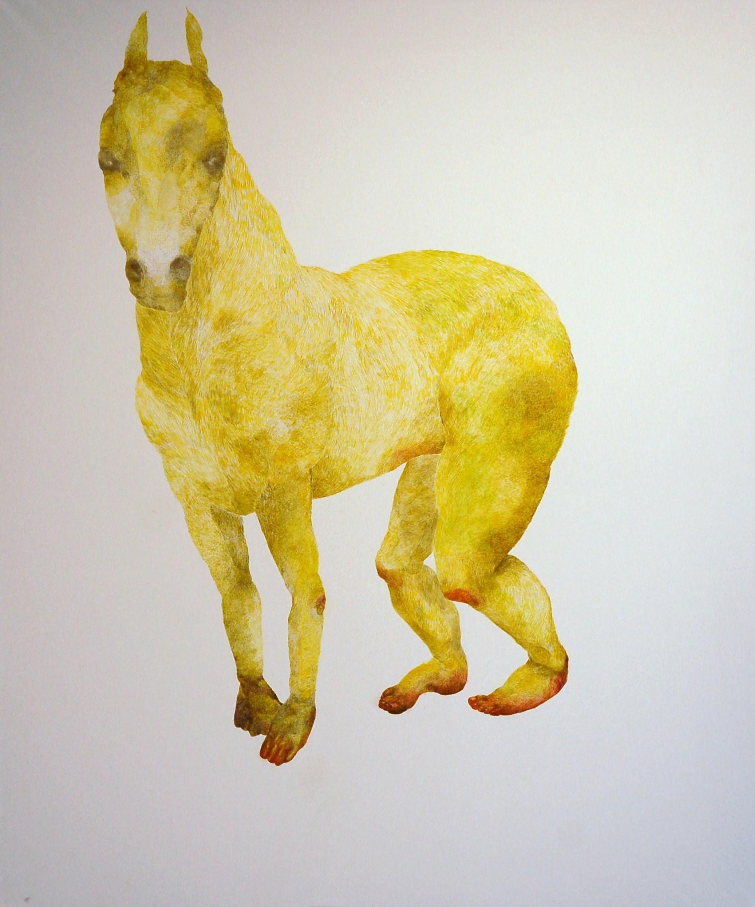 Centaur__standing.JPG