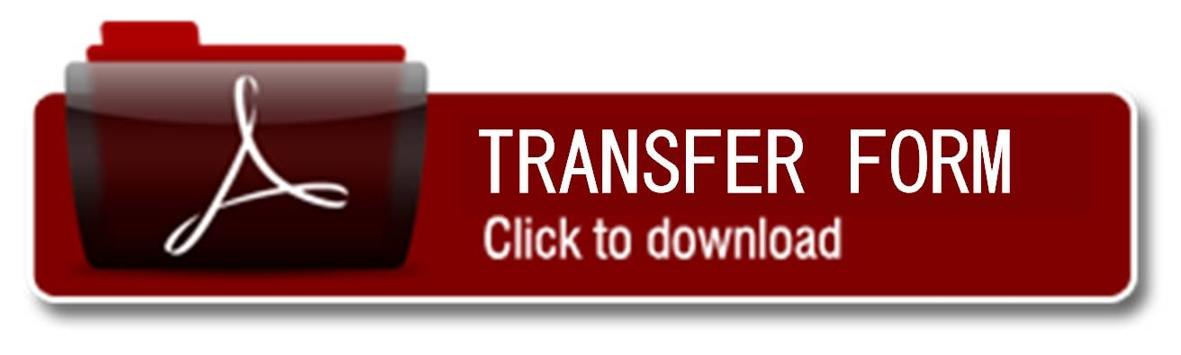 TVRH triangle veterinary referral hospital trianglevrh Transfer Icon.jpg