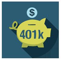 401k-retirement-services-icon.png