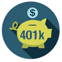 401k-retirement-services-icon.png